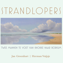 Cover Strandlopers